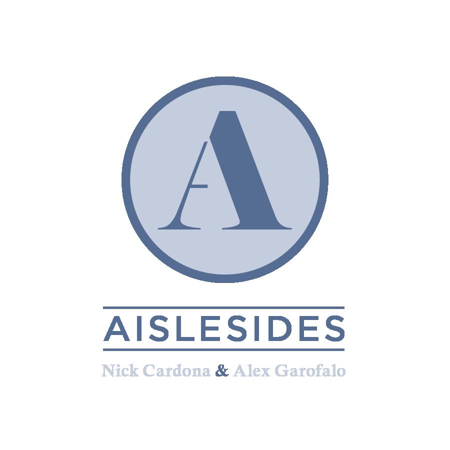 Aislesides logo 01