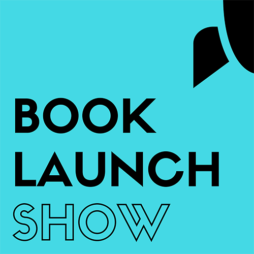Book launch show  1