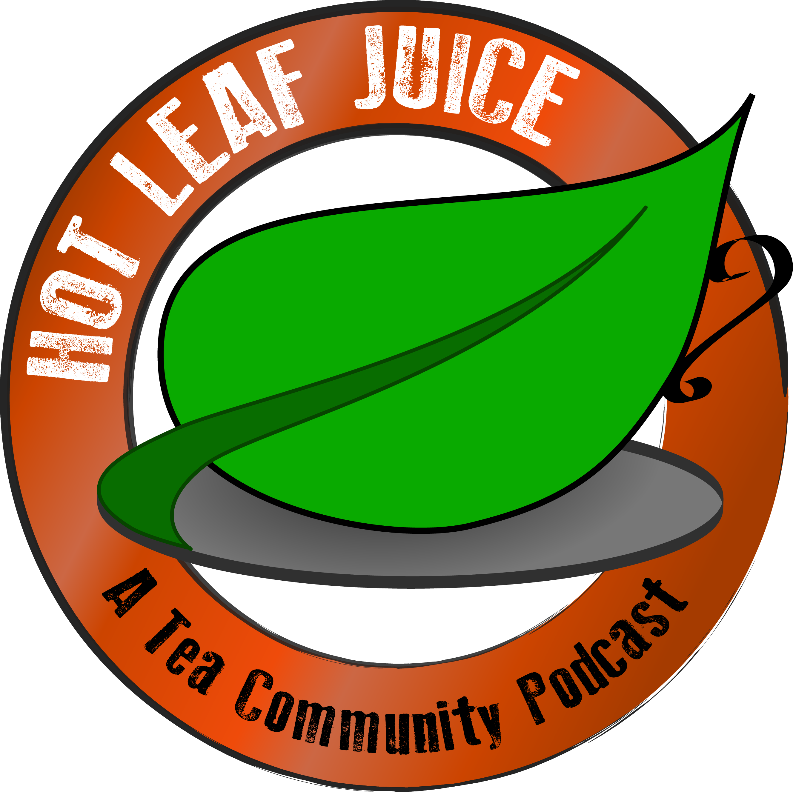 Hot 20leaf 20logo