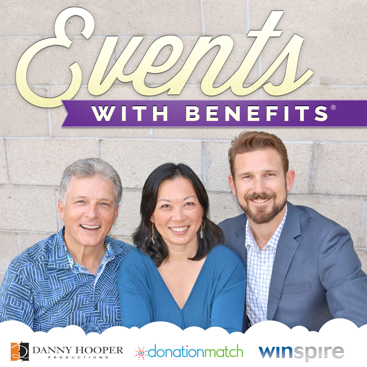 Events with benefits cover art v4.1