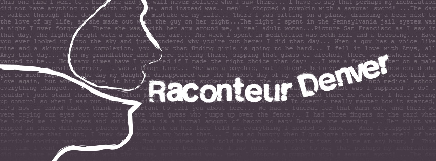 Fb cover raconteur 2016