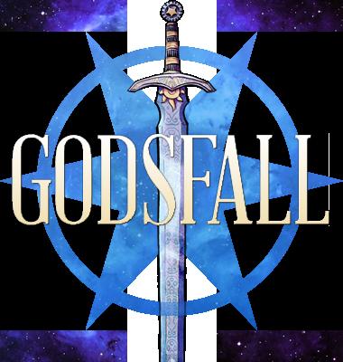 Godsfallsmalllogo
