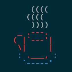 Code talk logo x250