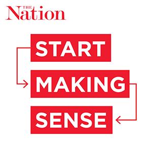 Start making sense 300