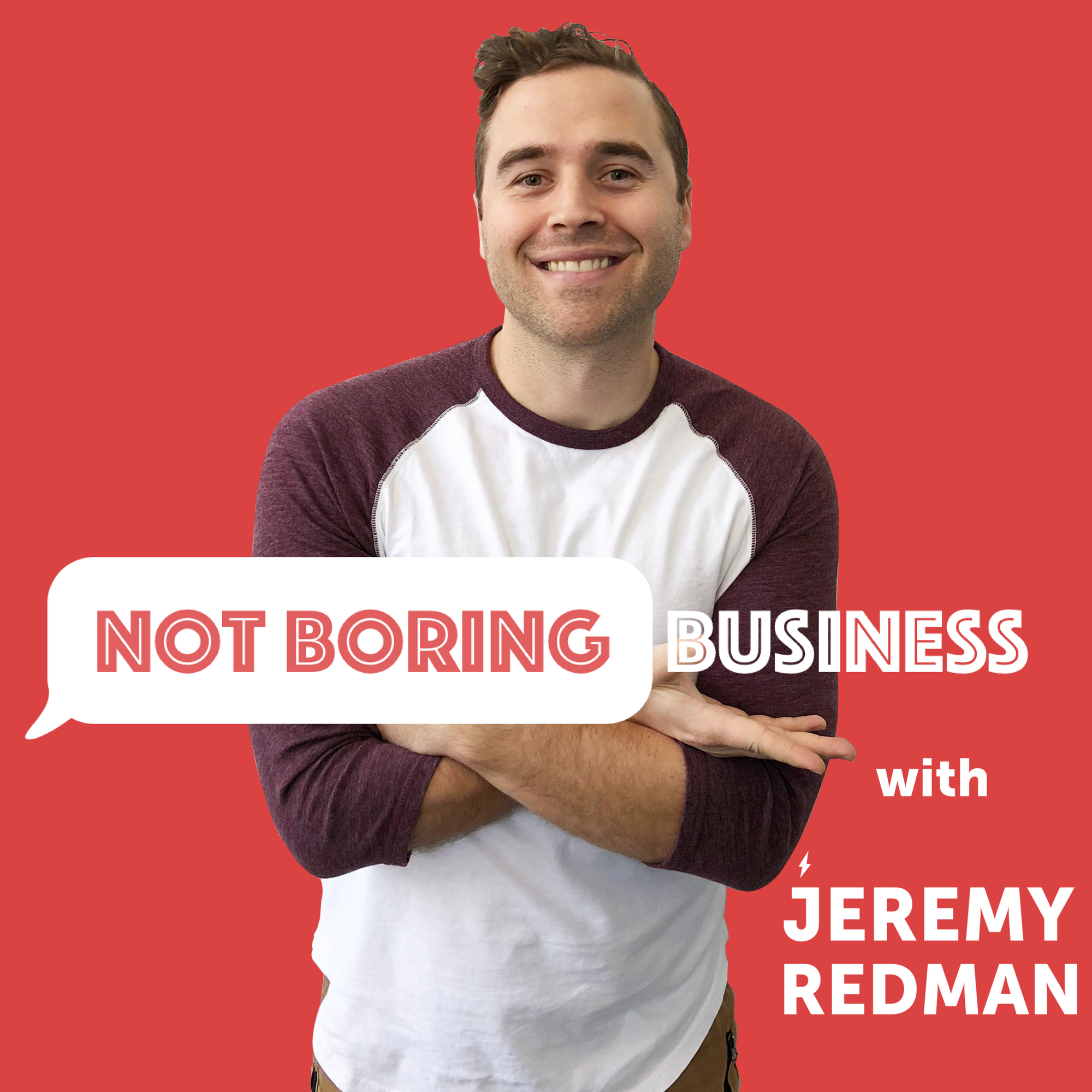 Not 20boring 20business 20podcast 20 2