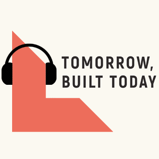 Lsvp podcast