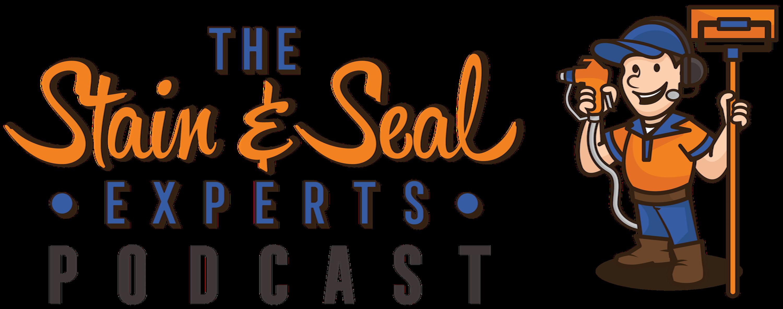 Podcast 20logo 01