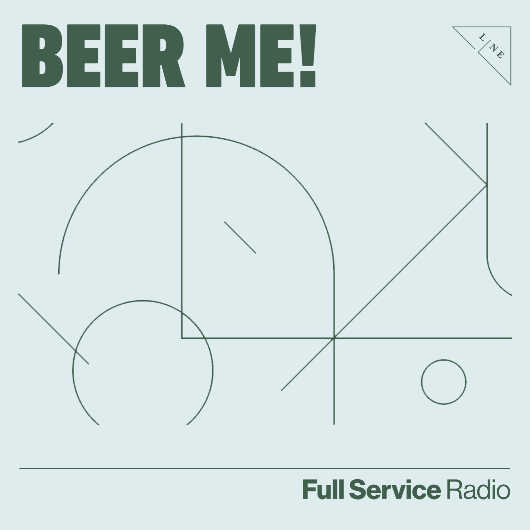 Beer 20me  20final