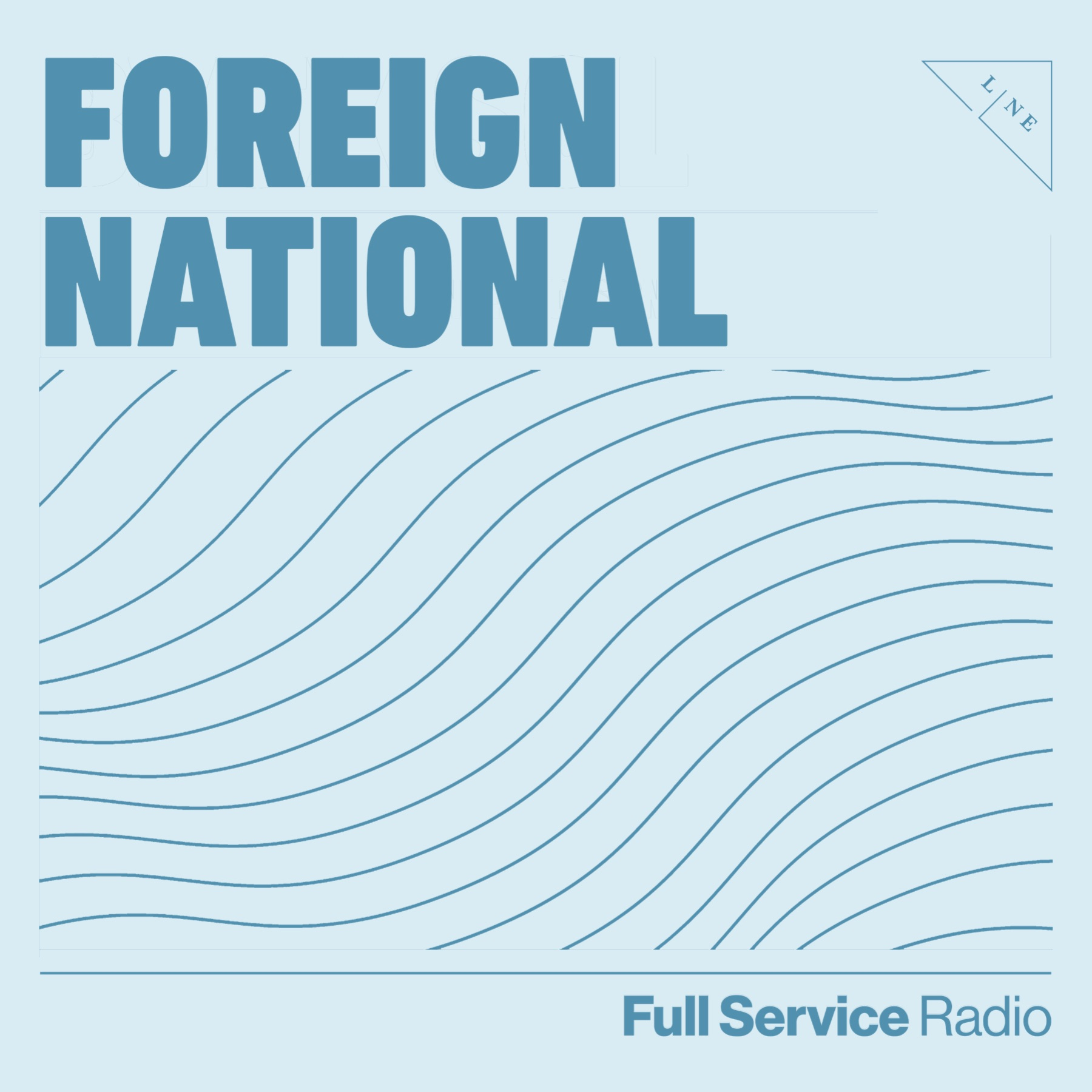Foreign 20national 20final