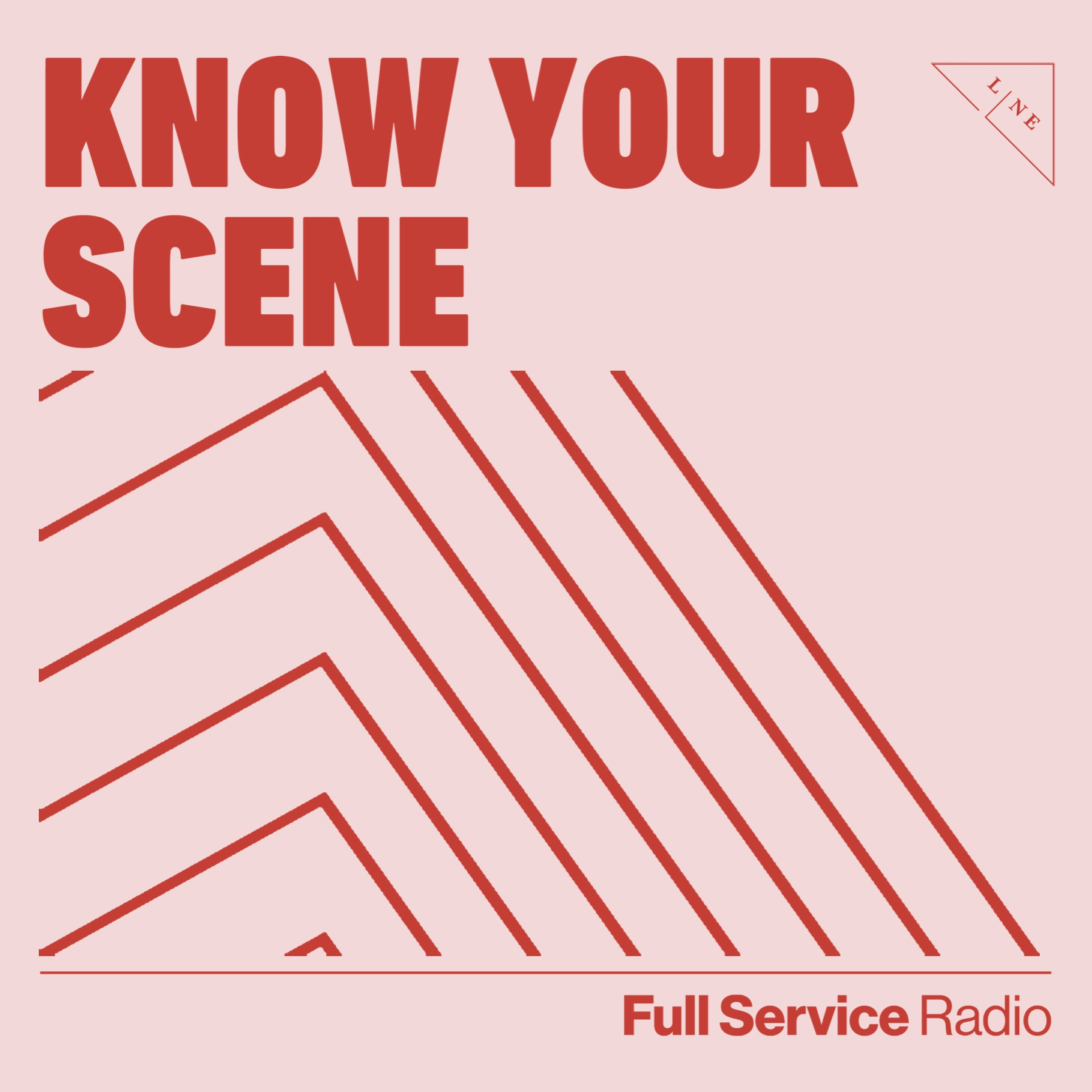 Know 20your 20scene 20final