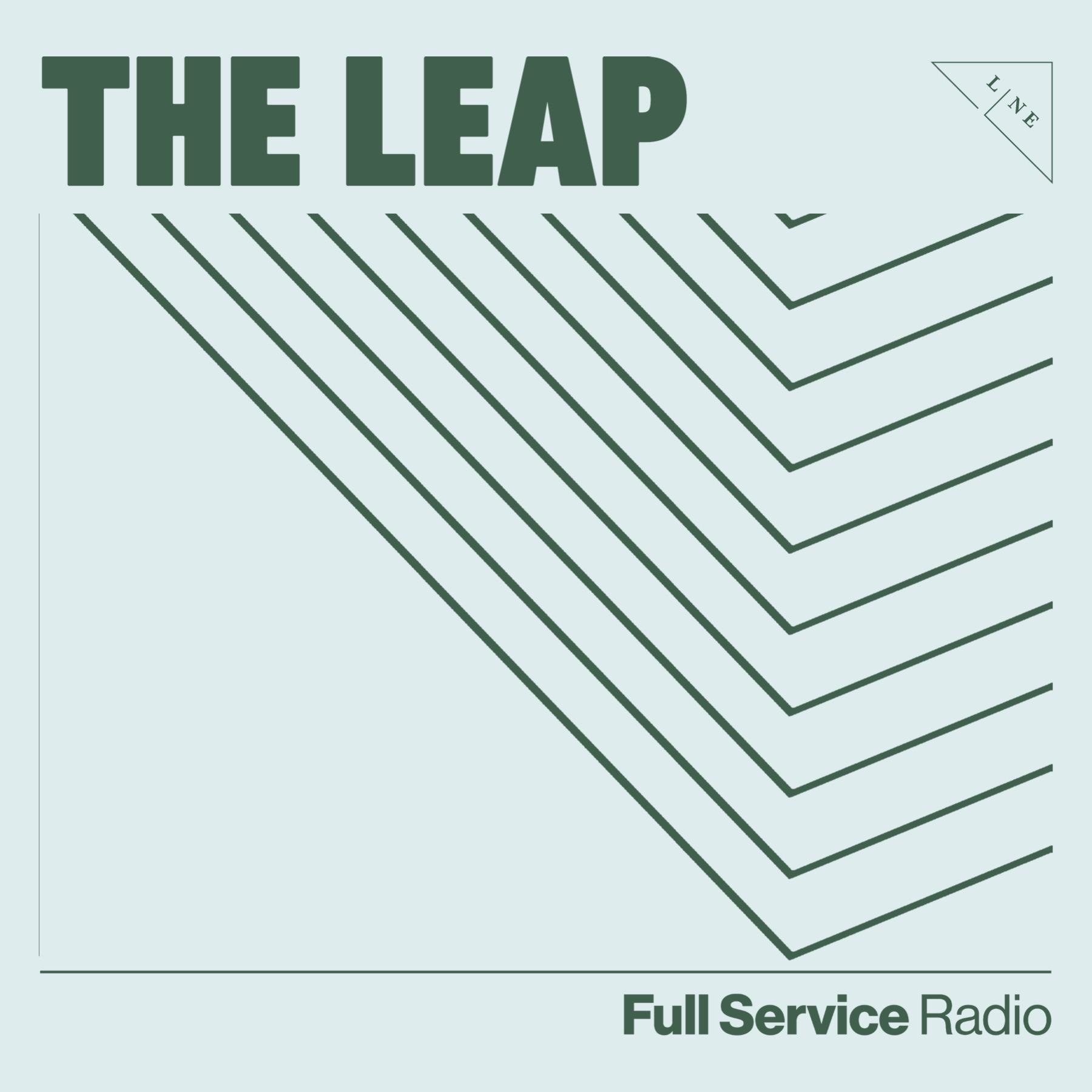 The 20leap 20final