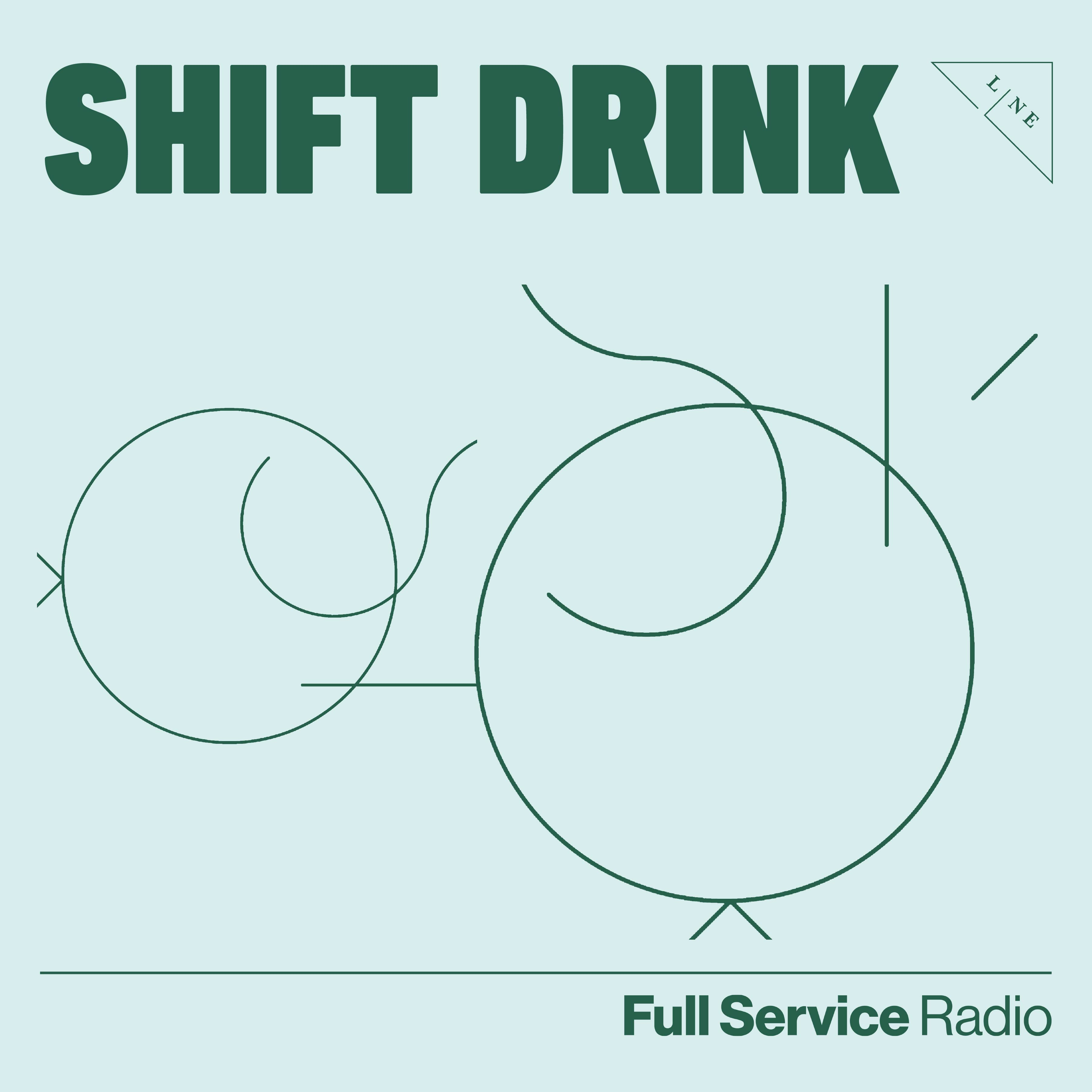 Shift 20drink 01