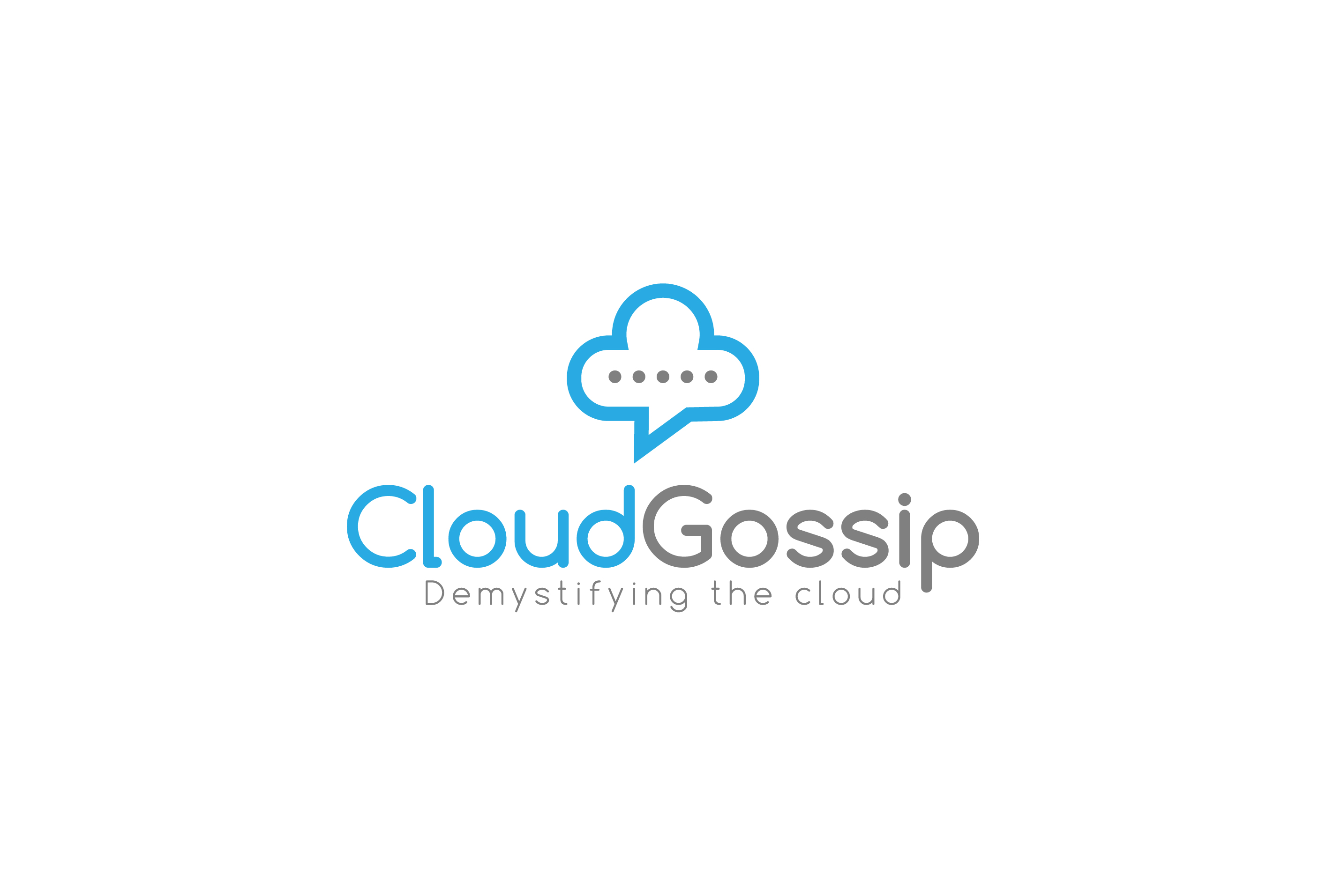 Cloud gossip01