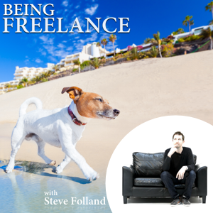Freelance 20podcast 20300