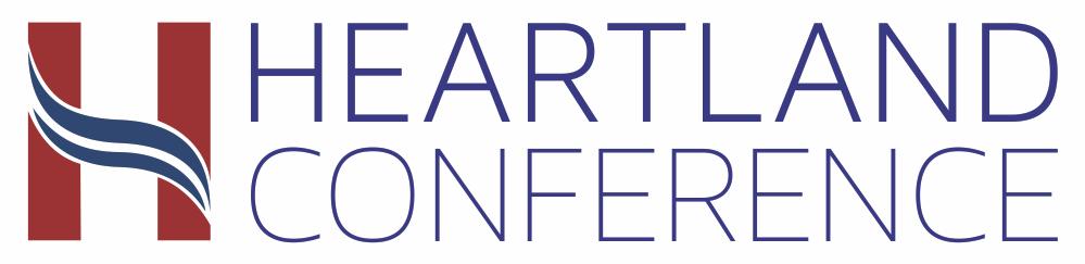 Hc logo 2014 banner