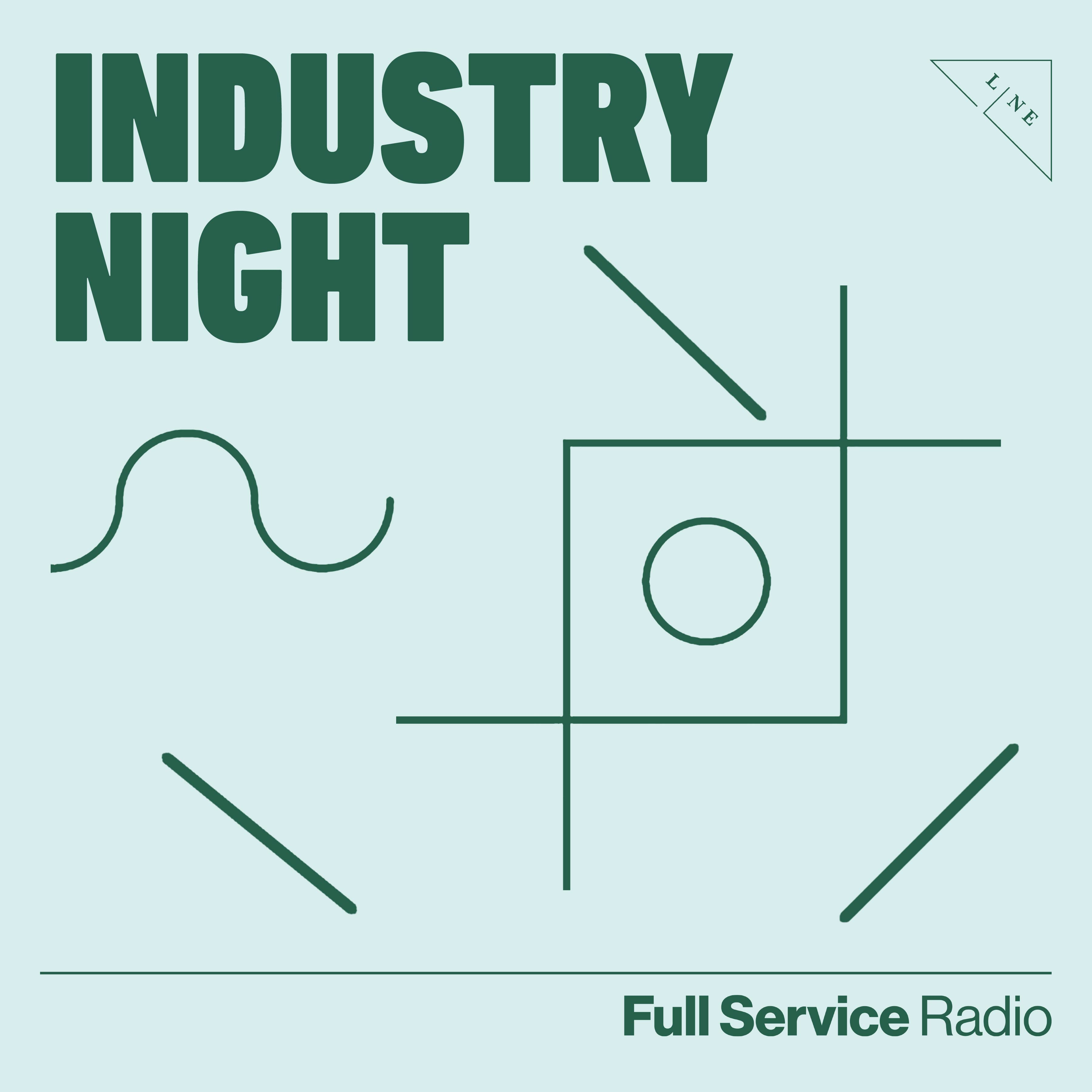 Industry 20night 01