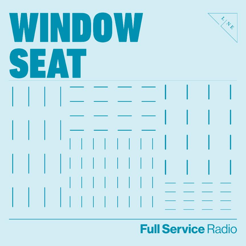 Window seat final