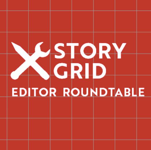 Storygridrtnewlogo 20 1