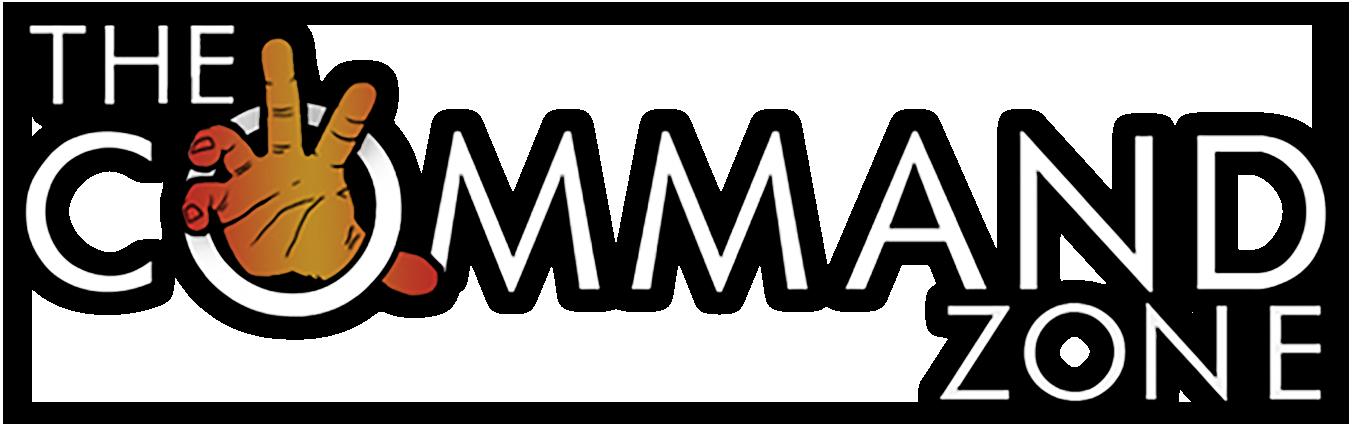 Cz logo shadow
