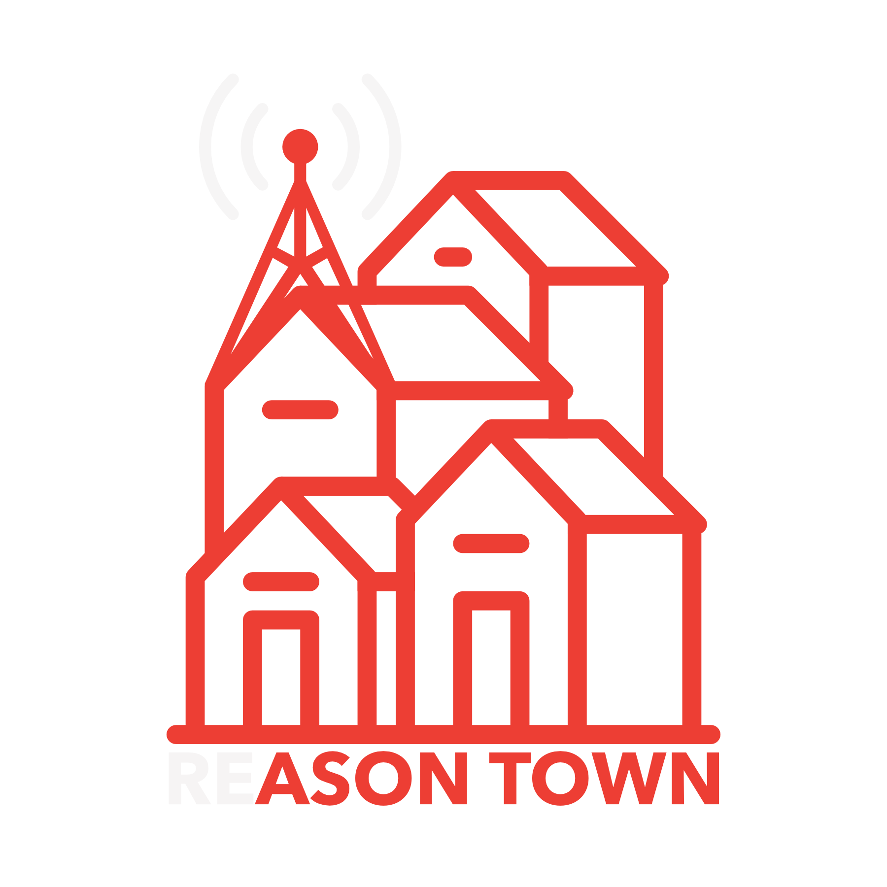 Reasontownlogo transparentbg