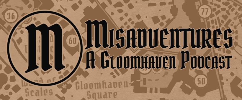 Logo banner final largev2