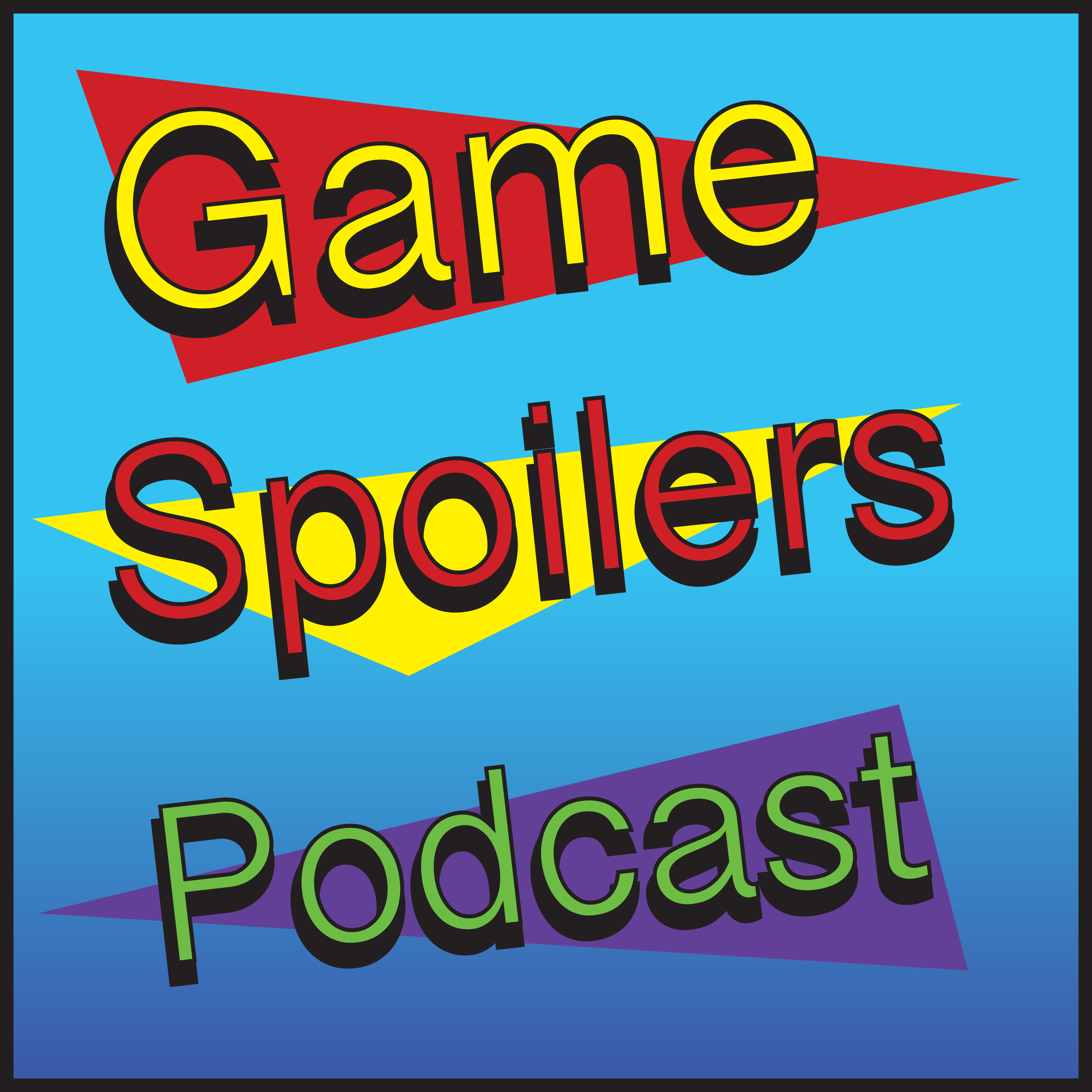 Game 20spoilers 20podcast 20logo 20test 06