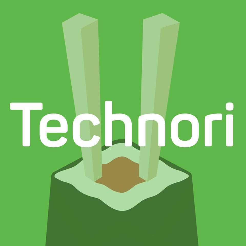 Technori 20fb 20logo