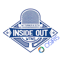 Inside out logo trans 20copy