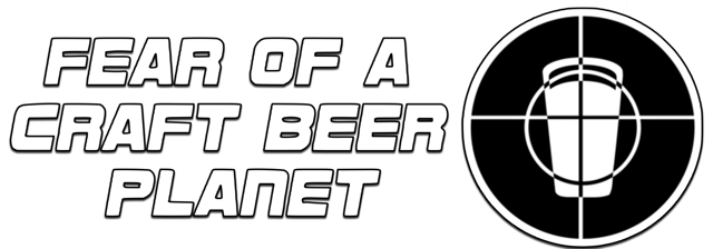 Craft 20beer 20planet 20horiz 20logo