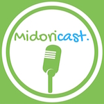 Midoricast itunes 20  20copie 202
