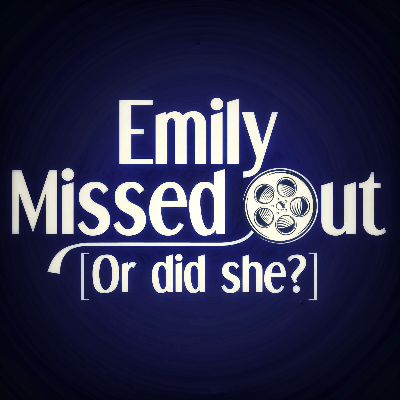 Emily 20missed 20out