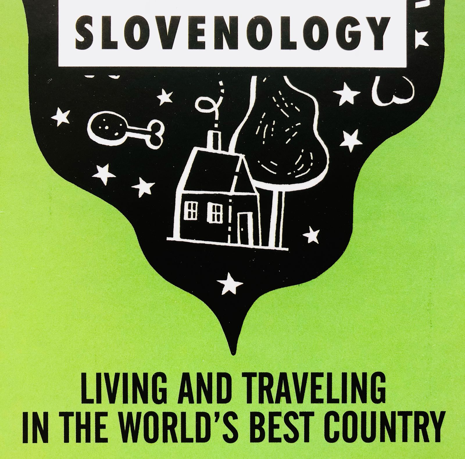 Slovenology 20podcast 20cover