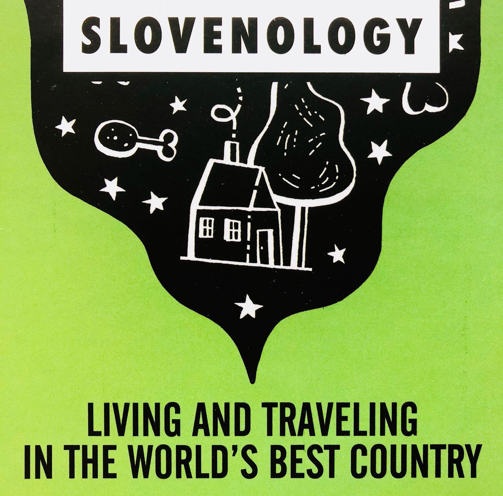 Slovenology 20podcast 20cover