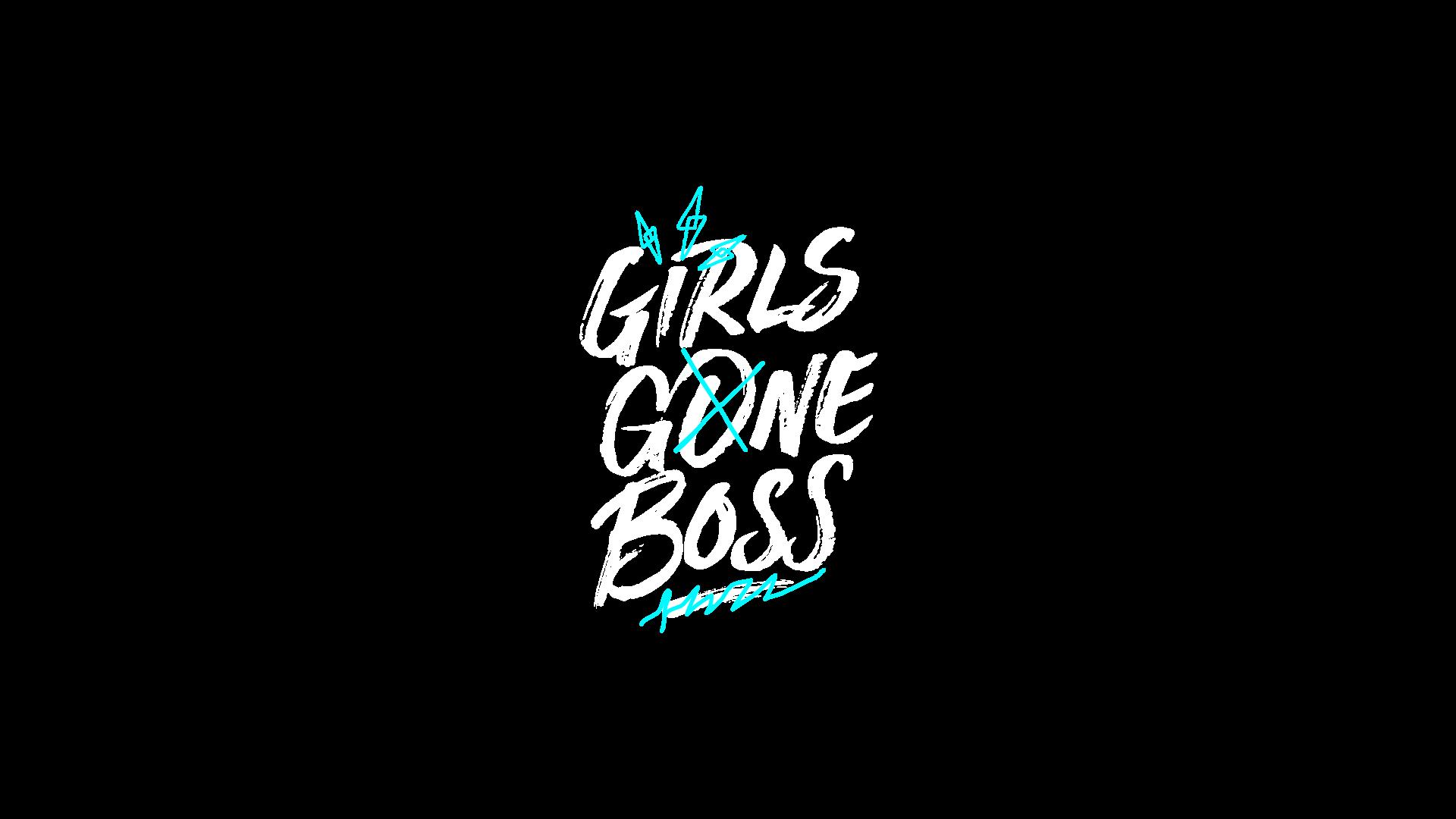 Ggb logo wht