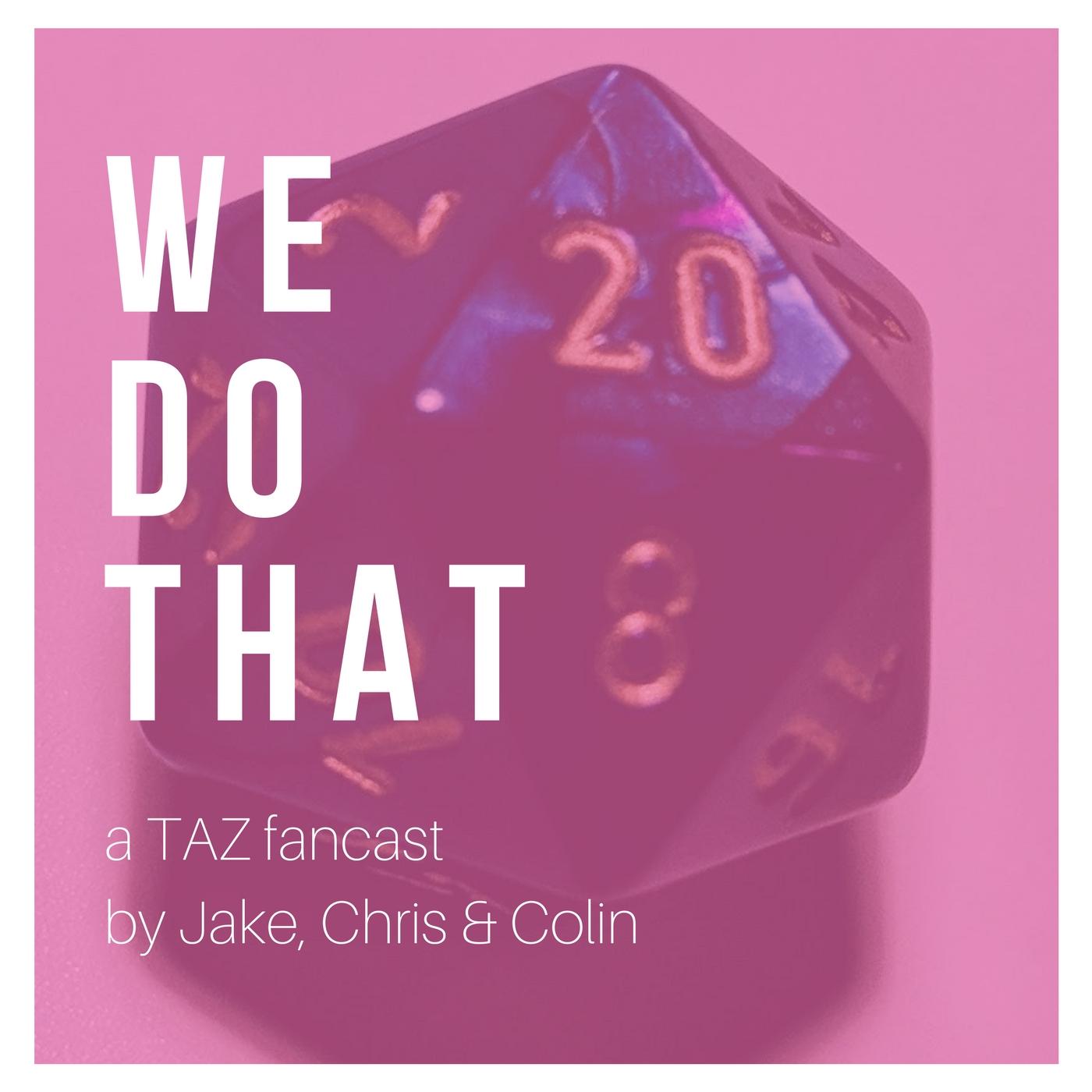 We 20do 20that 20logo 20 1