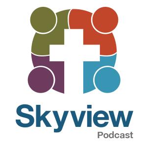 Logo podcast site