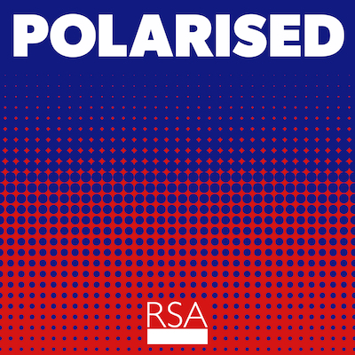 Polarised final