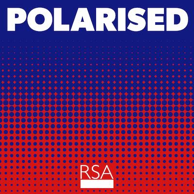 Polarised final