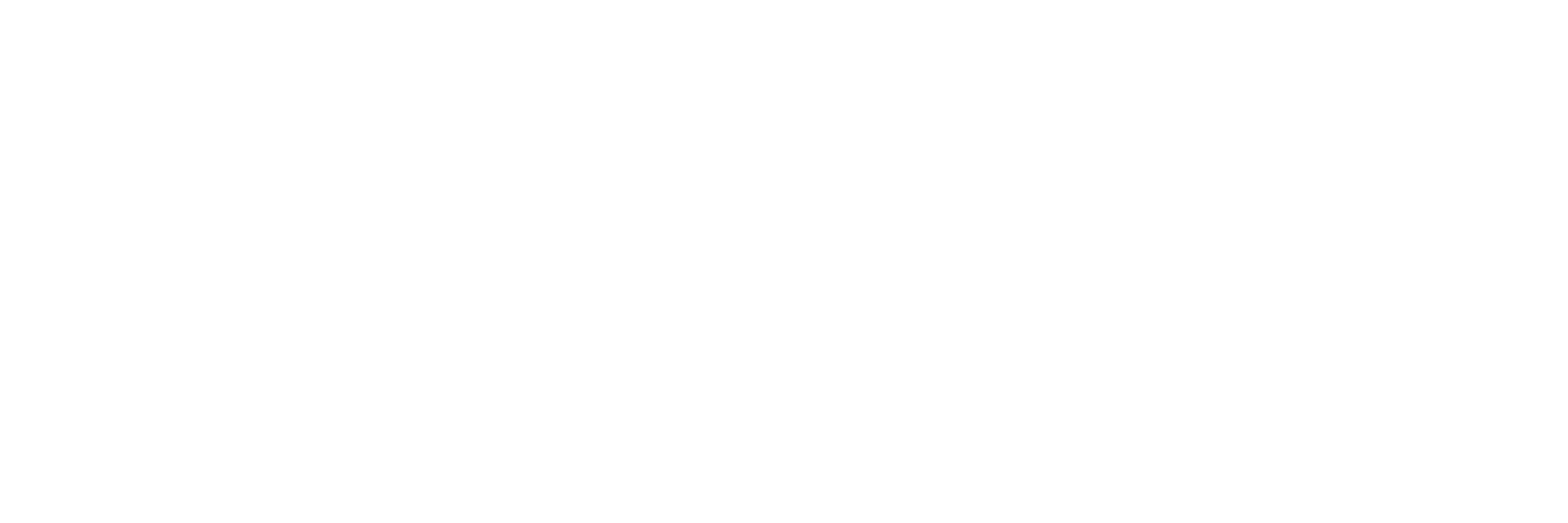Indigenous urbanism podcastlogo whitetext 02