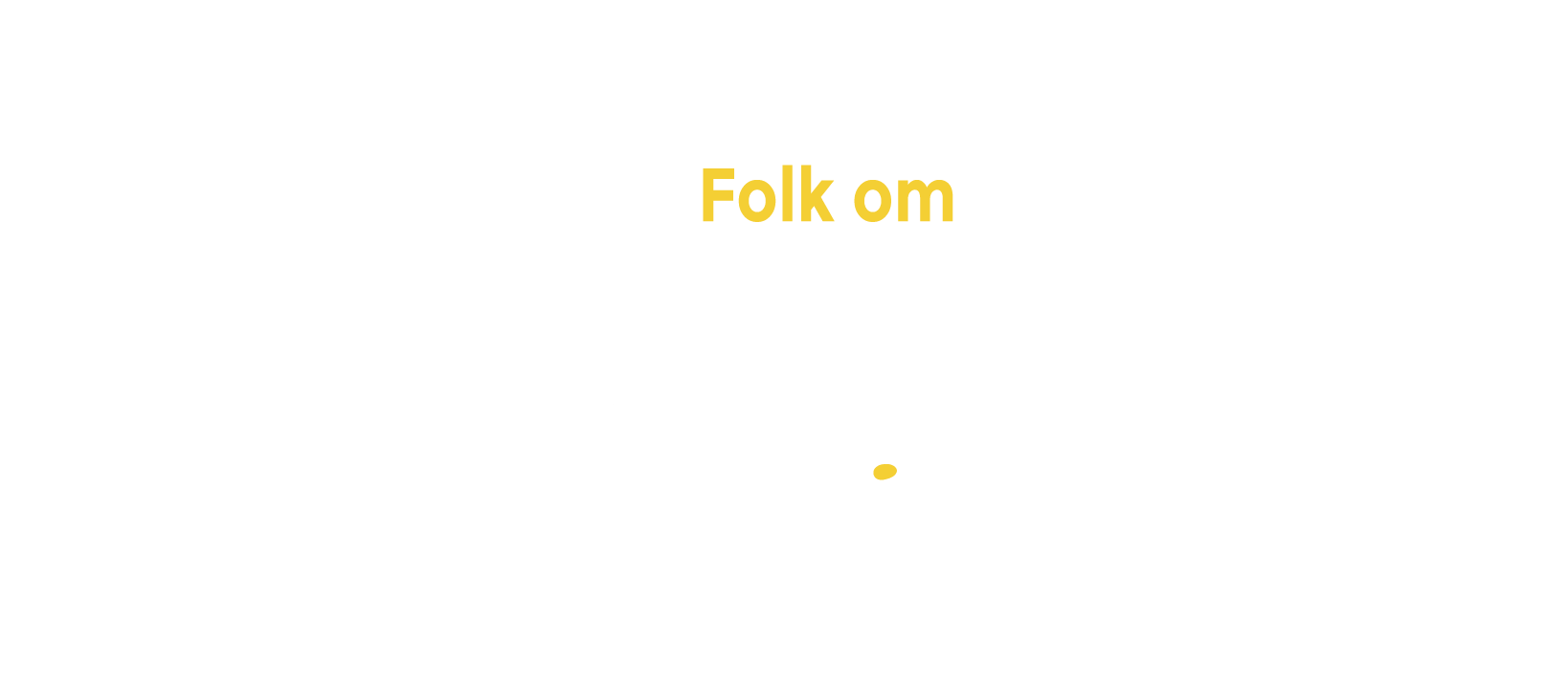 Folk 20om 20fortida logo3 03