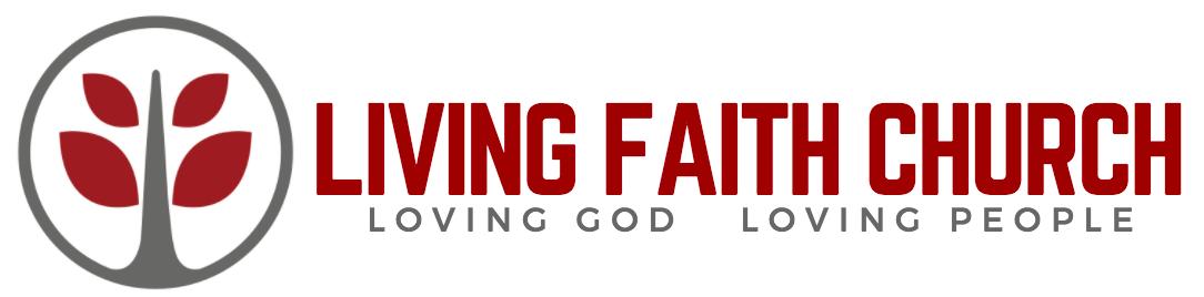 Lfc logo temp