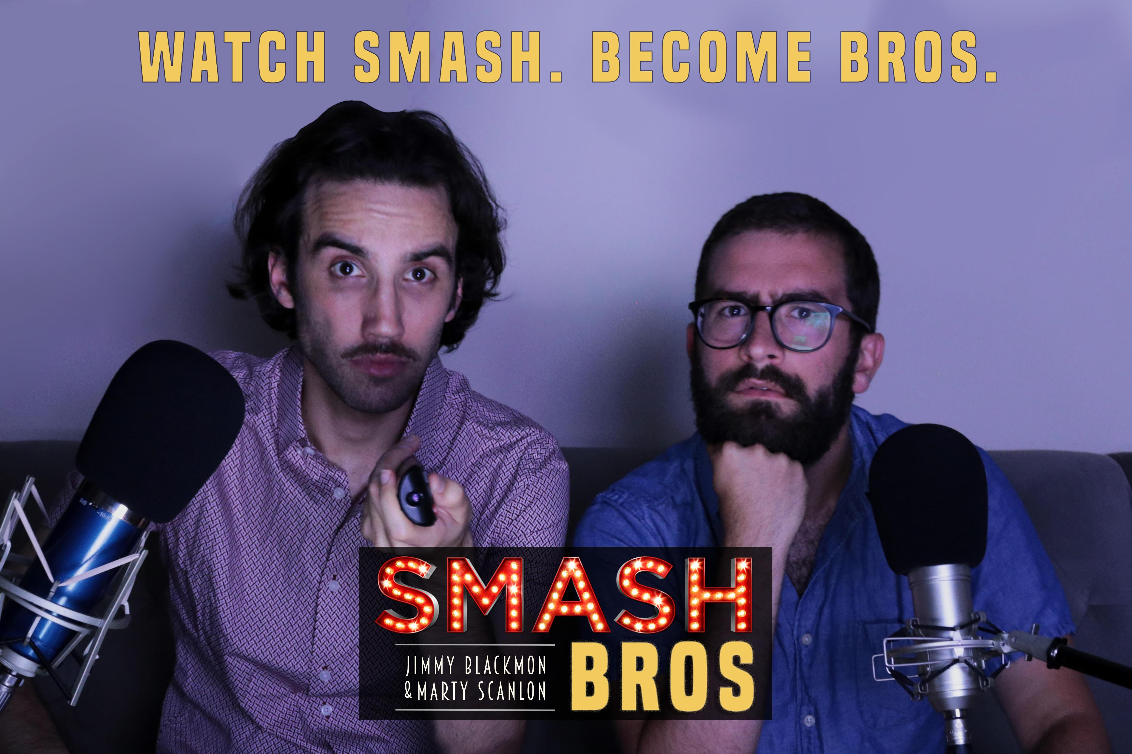 Smashbrosimage