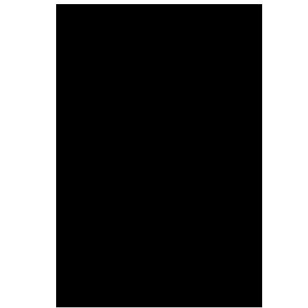Rizomaticox450 hi