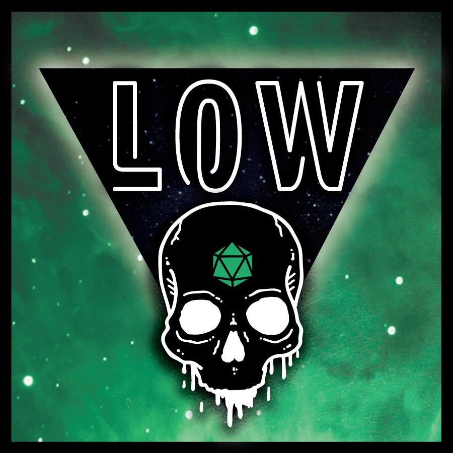 Low logo final
