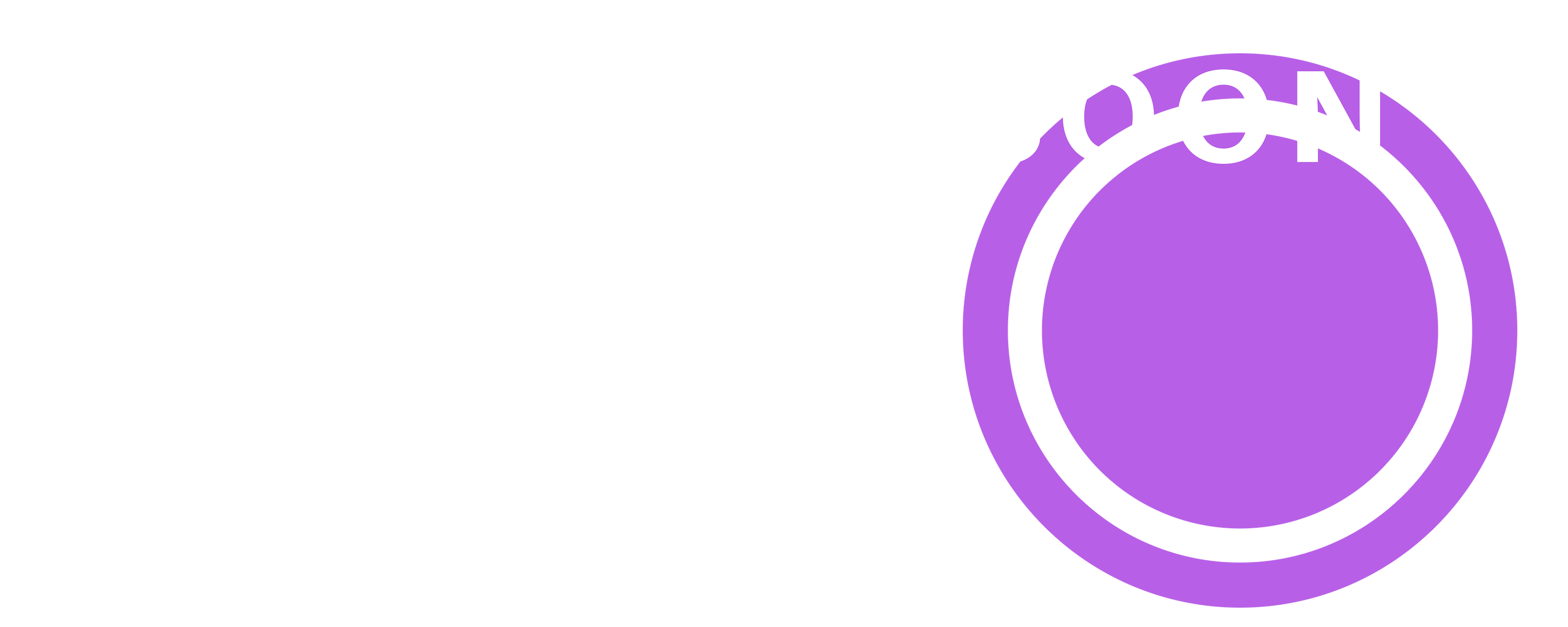 Monsoon 20simplecast 20logo