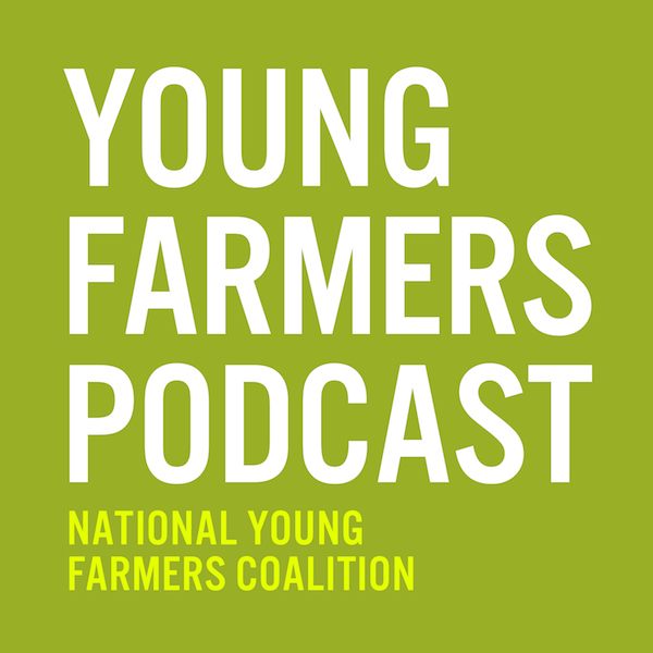 Young farmers podcast small 20copy