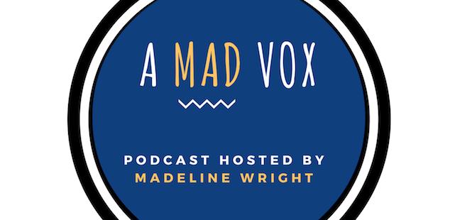 Amadvoxpodcast