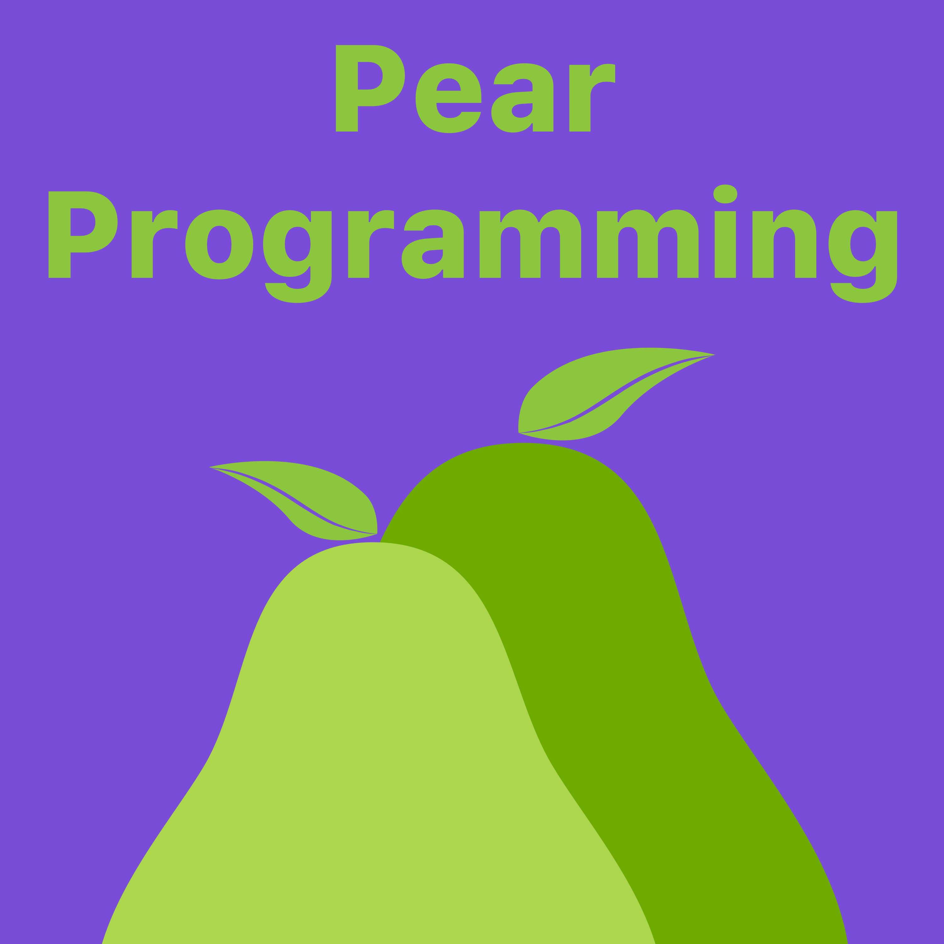 Pear 20programming 202 20pears 20copy 202