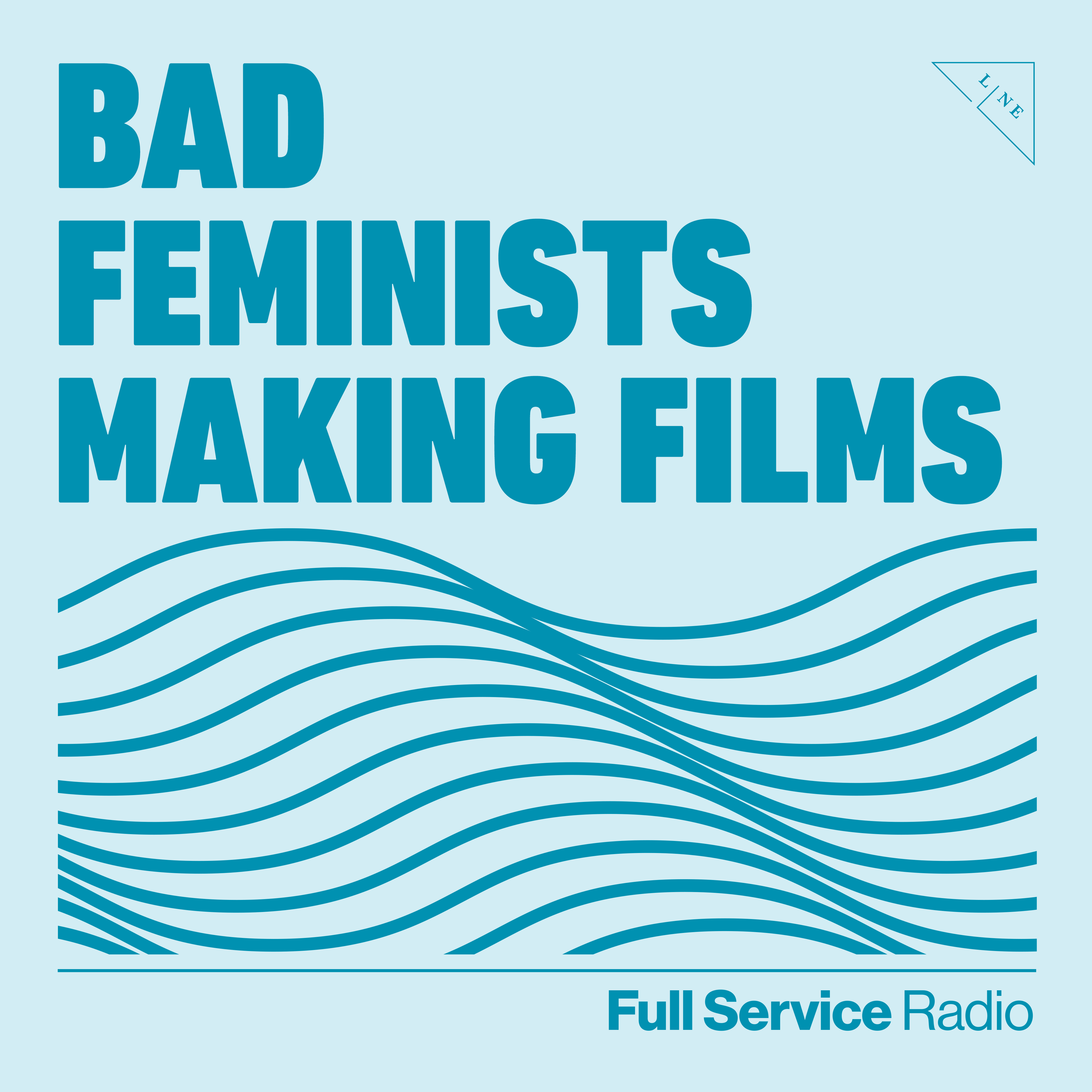 Bad 20feminists 202