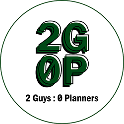 2g0p circle 20250